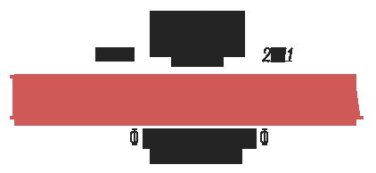 Елена Богданова - фотограф на все случаи жизни. Ивантеевка, Пушкино, Королев, Мытищи, Щелково, Фрязино